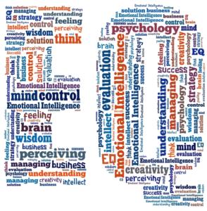 EIHUMAN - развитие эмоционального интеллекта