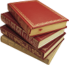 books - 100